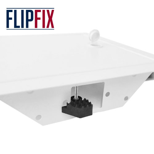Flipfix Picture Frame Quick Fixing Install