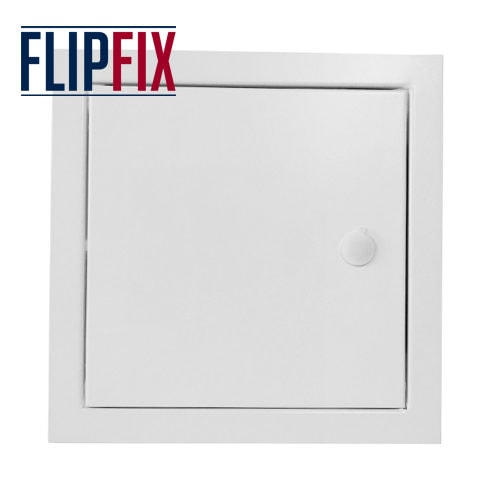 Flipfix Picture Frame Non Fire Rated