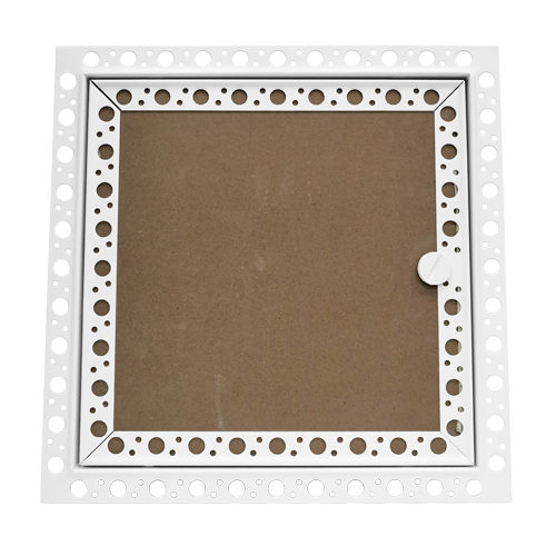 Plasterboard Non Fire Rated Access Panel