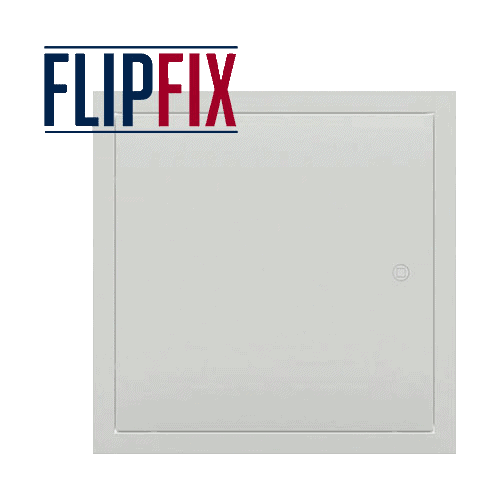 FlipFix-Metal-Door-Picture-Frame-Non-Fire-Rated-PNG