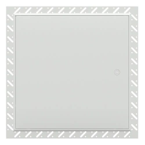 FlipFix-Access-Panel-Beaded-Frame-500-x-500-GS